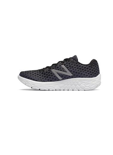 New Balance Yürüyüş Ayakkabısı Renkli